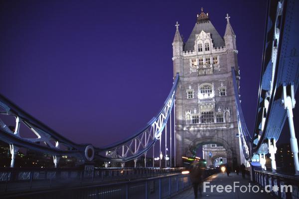 Engleska_Slika_002