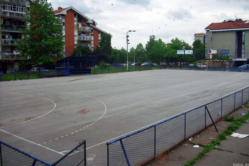Vidovdanski-teren