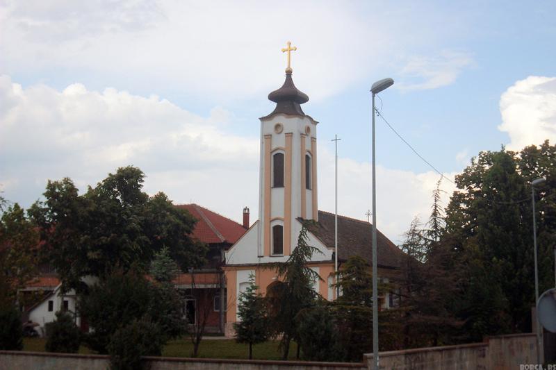 crkva3
