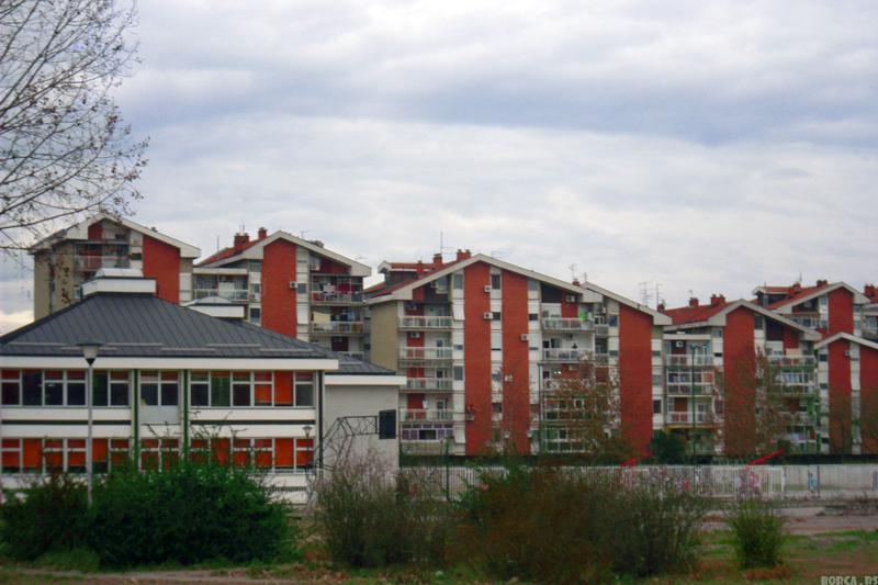 nova-skola