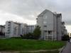 Borca-Greda2