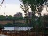 Novi_most_ka_zemunu