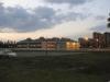 Skola-Jovan-Ristic-sa-zadnje-strane