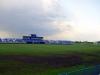 Stadion-u-Borci