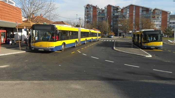 borca3autobusi09022016