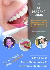 dr-dragana-lukic-stomatoloska-ordinacija-flajer