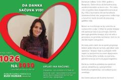Danka_Savic