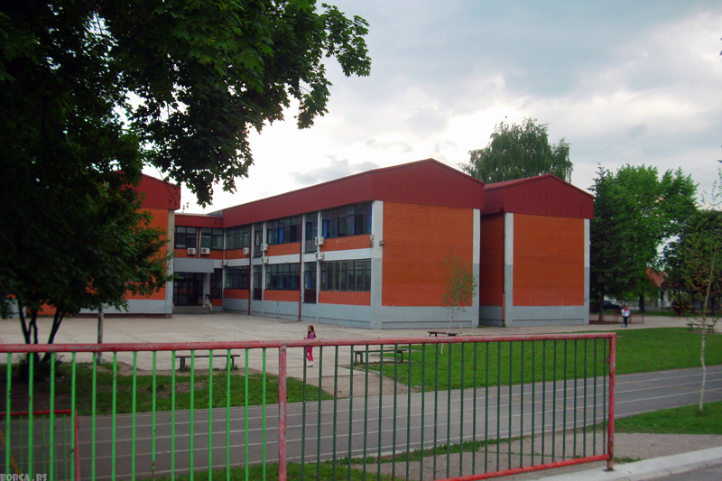 Rade-Drainac2
