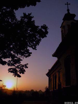 crkva-u-borci