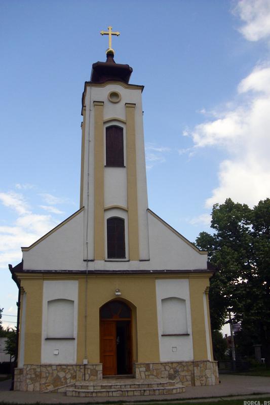 crkva-ulaz