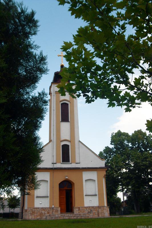 crkva2