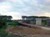 Novi_most_ka_zemunu2